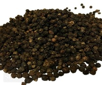 Chinese Food Seasonings Condiments Spices Powder Supplier Black Pepper