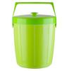 Best Price for Rice bucket or storage