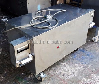 High Quality Coconut Paring Machine COM31-2
