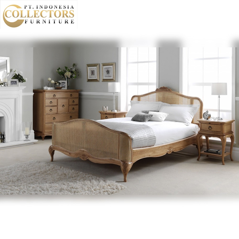 antique french style bedroom furniture, french style bedroom furniture,french style rattan furniture