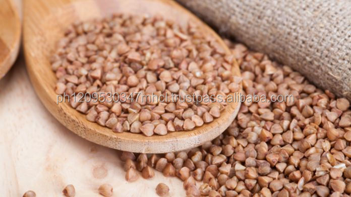 Flax Seeds for sale