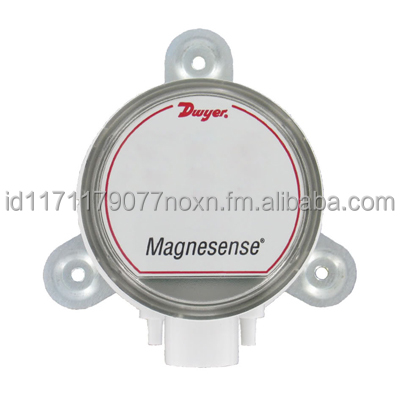Differential Pressure Transmitters Series MS111