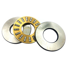track roller bearing 81112 thrust roller bearing with good price