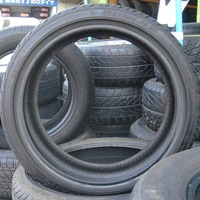 passenger car tyre, cheap chinese wholesale used tires in toronto canada