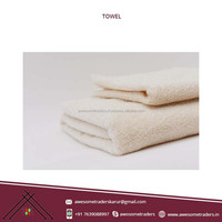 OEM High Quality 100% Cotton Custom Printed Bath Towel Made In India