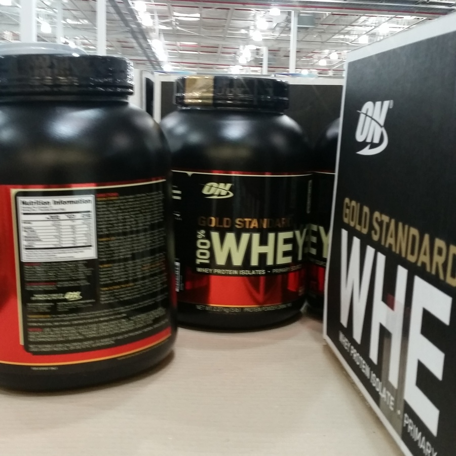 5lbs Gold Standard Whey Protein , Chocolate Flavor,WPC80,Fat Burner Capsule,Post-workout/Pre-workout Amino