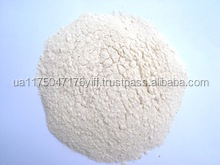 High Quality Cassava Flour/ Tapioca Powder