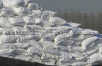 DAP Fertilizer 18-46-0 , diammonium phosphate fertilizer ,DAP Fertilizer specification dap fertilizer 18-46-0