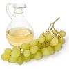 ISO Certified Natural Grape Seed Oil