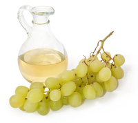 ISO Certified Natural Grape Seed Oil price