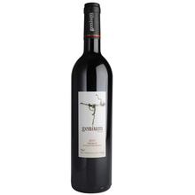 Genium Celler Spanish Red Wine DOQ Priorat (WE DON'T OFFER TO USA, CANADA, UK, DENMARK & POLAND)