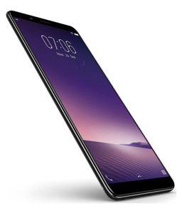 """Vivo V7 PLUS 64GB 5.99"""" 4GB RAM Snapdragon 450 UNLOCKED Mobile Phone"""