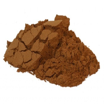 Chestnut Powder