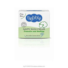 Baby Nappy Rash Cream EU Origin