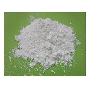 Ultrafine High Purity Magnesium sulfate : USN-00