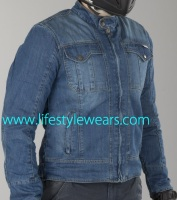 studded denim shirt blank racing shirts mens denim shirts colored denim shirts blan
