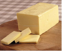 Margarine Salted Unsalted Butter 100%
