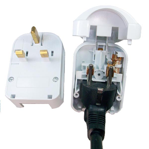 Geman to UK plug adapter.jpg
