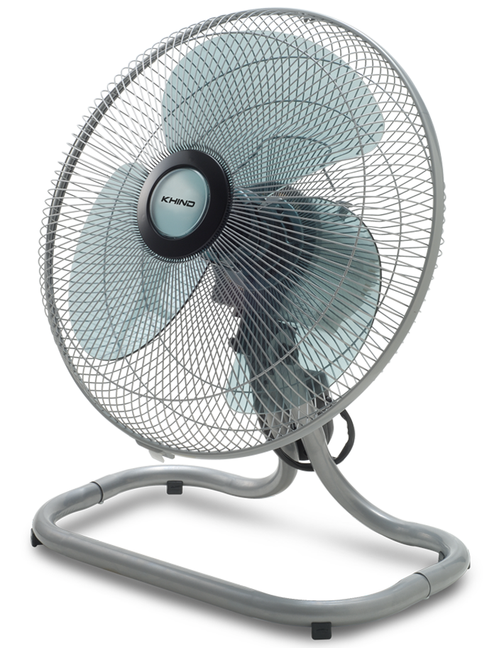 "Khind 16"" Floor Fan FF 1611"