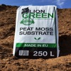 Peat Moss For Blueberry