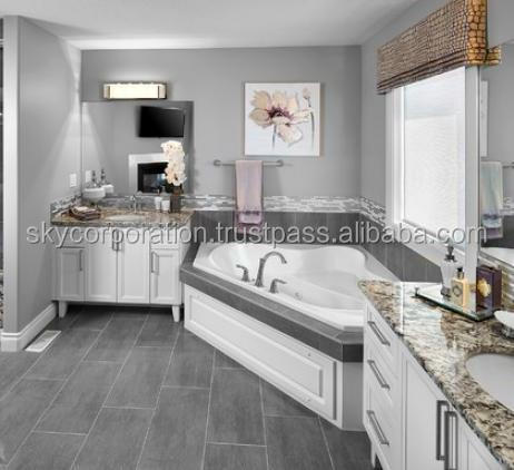 Cheap Digital Floor Tile - Porcelain Tile / Tile / Digital Tile