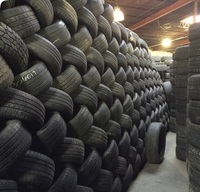 passenger pcr car tyre 195r14c sunfull tyres with low price
