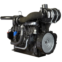 High quality, reliable, durable and rugged performance Diesel Engine For Pumps, Agriculture, Construction, Marine, Railway and D