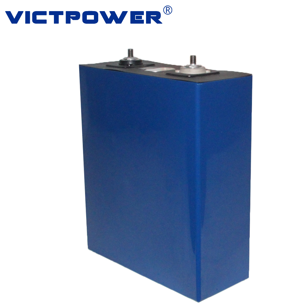 3.2v 240ah Lithium iron phosphate battery for electric motorcycle