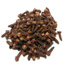 Top Grade Cloves Bud Spices For Sale !!!