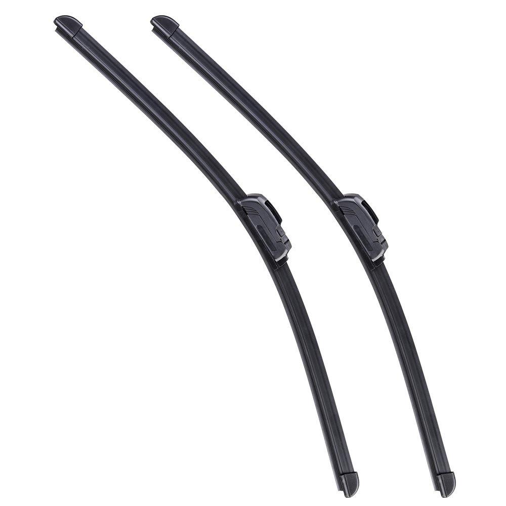 cheap rain wiper blades deals