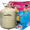 /product-detail/good-quality-wholesale-innovative-and-safe-gas-helium-at-reasonable-cost-50035961531.html