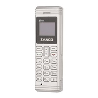 high quality world smallest bar phone made in china
