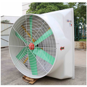 "26"" industrial stand fan/wall mounted industrial exhaust fan/ventilation fan"