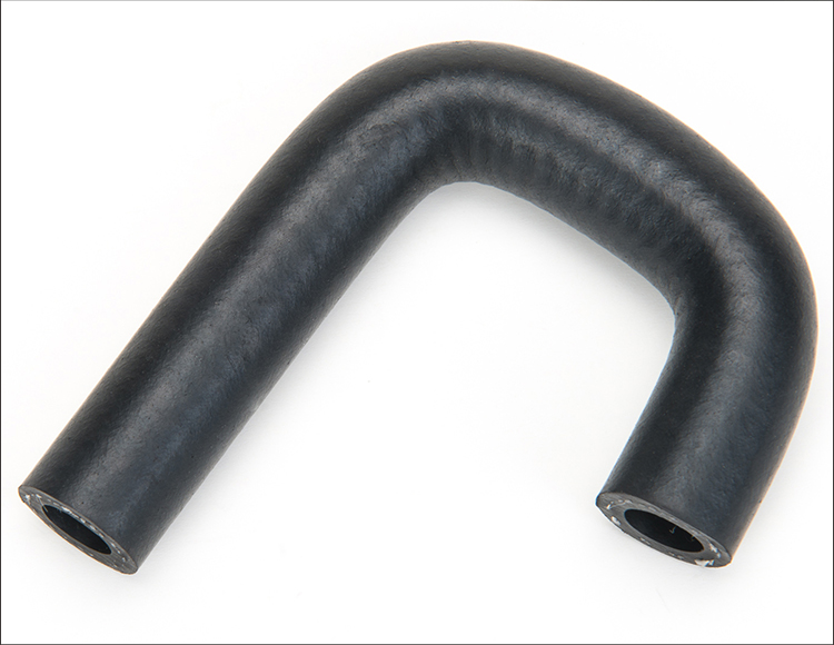 low temperature resistance for motorcycle and cars rubber hose, rubber filler neck hose china suppliers
