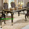 Antique Dining Table Furniture