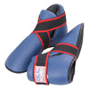 High Quality Machine Molded Karate Shoes
