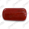 Natural High Quality Red Coral Stone