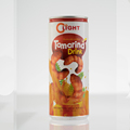 Tamarind Drink Juice Tin can 240ml C-Light brand