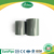 High quality upvc socket for water delivery, drainage and irrigation