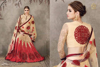 rajasthani jaipuri bollywood designer latest girls lehenga lacha choli designs