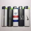 /product-detail/top-quality-plastic-electronic-gas-lighter-with-cricket-lighter-62001685239.html