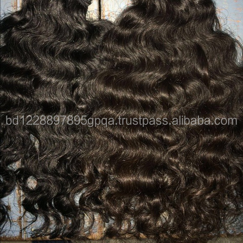 Wholesale Indian hair,10A unprocessed Indian body wave hair,10A cheap raw unprocessed indian 100 wavy temple