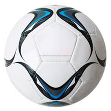 2018 China Manufacture For Kids Competition Hand-Stitched Soccer Club Balls