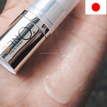 2018 new skincare product natural ingredients eye cream, for sensitive skin, direct from factory