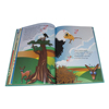 /product-detail/hot-new-products-children-story-picture-book-kids-coloring-cartoon-books-60745601169.html