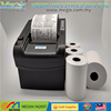 /product-detail/malaysia-factory-thermal-till-roll-supplier-80-80-80-70-50038554783.html
