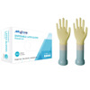 /product-detail/powder-free-examination-latex-gloves-wholesale-suppliers-50038430127.html