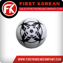 Custom Wholesale Good Price New Model Super Quality Club Soccer Ball