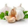 /product-detail/vietnamese-natural-pure-white-garlic-50029169809.html