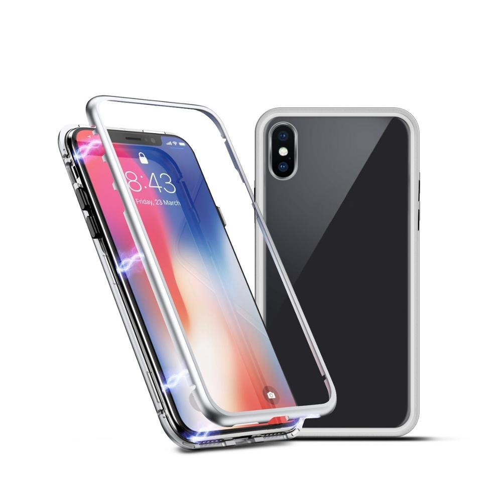 magnetic phone cases iphone 7